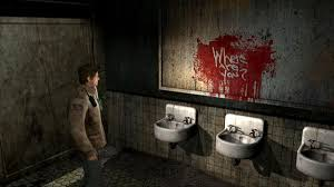 halloween horror nights silent hill halloween the best horror video games to play in the dark hype
