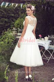 wedding gowns pictures wedding dresses 2017 summer fall and winter bridal gowns