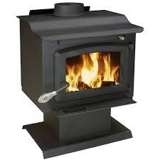 us stove aps1100b plate steel pedestal heater lopi liberty wood
