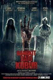 download film horor indonesia terbaru 2012 bangkit dari lumpur full movie youtube film we were soldiers