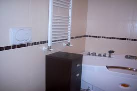 rifare il bagno prezzi ristrutturazione bagno verona costi per ristrutturare bagni