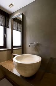 Bad Sanieren Kosten Bad U0026 Wellness Das Haus