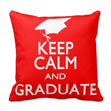 26 best graduation gifts and ideas for grads images on pinterest