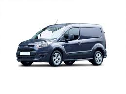 ford transit diesel for sale ford transit connect 240 l2 diesel vans for sale cheap ford