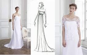 la redoute robe mari e trouver sa robe de mariée sur les de prêt à porter c est