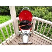Char Broil Patio Bistro Tru Infrared Electric Grill Char Broil Patio Bistro Infrared 240 Square Inch Electric Grill