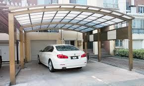 aluminum carport for sale aluminum carport kits for sale
