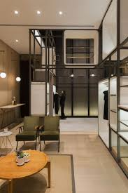 61 best retail interiors images on pinterest shops architects