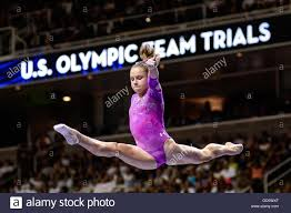 the olimpyc gymnastic shark in 2013 photos san jose california usa 10th july 2016 ragan smith competes on