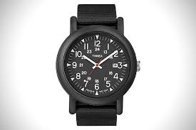 Most Rugged Watches The 20 Best Men U0027s Watches Under 100 Hiconsumption