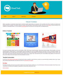 responsive web design layout template responsive website design tutorial