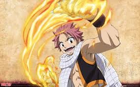 fairy tail collection 1 4 madman entertainment