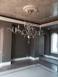 venetian home decor images about venetian plaster on pinterest and walls idolza