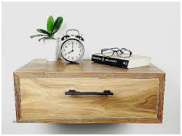 Floating Drawer Nightstand Storage Benches And Nightstands Beautiful Wall Mounted Nightstand
