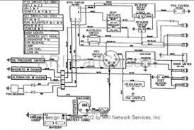 wiring diagram cub cadet wiring diagram lt1046 diagrams wf only