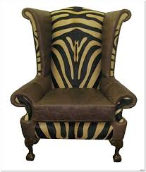 Wingback Chairs On Sale Design Ideas Pretty Leather Wing Chairs Design Ideas 33 In Noahs Bar For Your