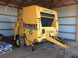auctiontime com vermeer 605xl online auctions