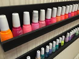 cute nail salon name ideas best ideas about nail salons on nail