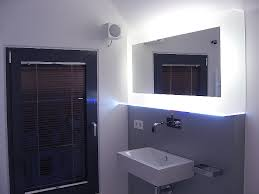 badezimmer licht bad wellness artdecoarchitect