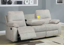 pause modern reclining sectional sofa by palliser sofas loveseats