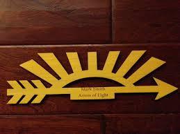 arrow of light award images cub scout arrow of light award i should make this into a