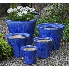 5 gallon planter wayfair