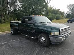 dodge ram 3500 in oklahoma for sale used cars on buysellsearch