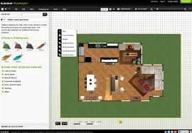 3d floor plan software free flooring 3d floor plan maker online 3d floor plan maker 3d floor