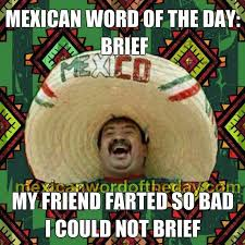 Mexican Word Of The Day Meme - 34 best mexican word of the day images on pinterest funny