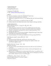 resume format sle for experienced glass stunning architectural drafter resume template objective cover