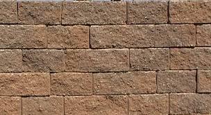 tri star retaining wall block u2013 vic hannan landscape materials