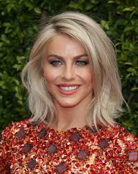 32 best long bob hairstyles our favorite celebrity lob haircuts 45 gorgeous celebrity lob and long bob haircuts to inspire your