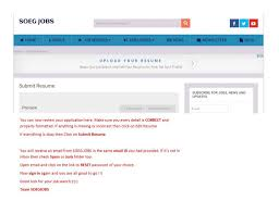 Set Up Resume Online Free by Wwwisabellelancrayus Remarkable Online Technical Writing Resumes