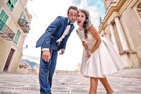 mariage photographe rohman wedding story photographe et videaste de mariage