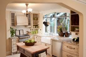 small kitchen design with peninsula design ideas cool small kitchen design in contemporary kitchen