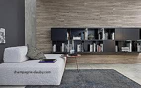tassa soggiorno rimini beautiful tassa soggiorno rimini ideas amazing design ideas