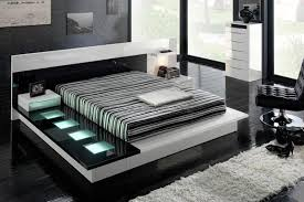 black and white modern bedrooms modern bedroom design ideas zach hooper photo