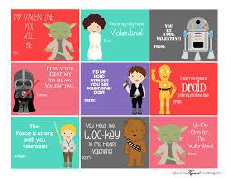 Star Wars Valentine Meme - make meme with star wars valentine clipart