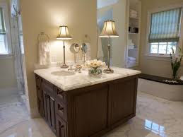 Bathroom Vanity Lighting Pictures by Awesome Ideas 18 Bathroom Vanity Lighting Design Home Design Ideas