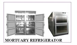 funeral home supplies mortuary room funeral home supplies and equipment buy funeral