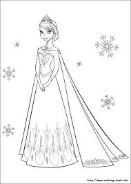 elsa and anna coloring pages to print princess coloring pages frozen print coloring pages princess