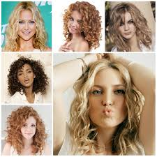 curly haircuts medium haircuts for wavy hair hair styles and