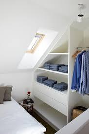 dachschrge gestalten schlafzimmer dachschrä gestalten schlafzimmer home design ideas