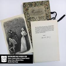 21 items for the boston book fair the new antiquarian the blog