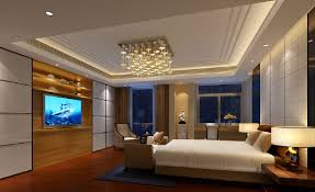 minimalist bedroom synergistic modern spaces steve leung homelk