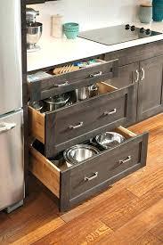 4 drawer base cabinet 4 drawer kitchen cabinet base 4 drawer kitchen cabinet base cabinets