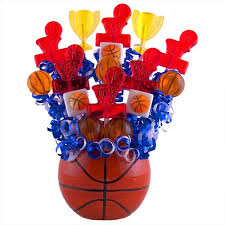 basketball centerpieces basketball centerpiece decorations