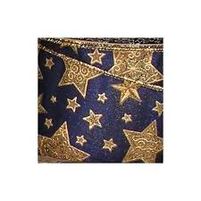 navy blue wired ribbon cheap blue ribbon find blue ribbon deals on line at