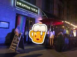 Drafting Table Dc Happy Hour Drafting Table Dc Draftingtabledc