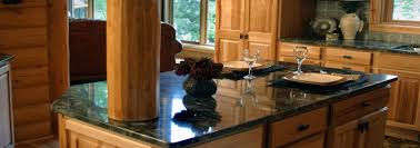 Kitchen Countertops Materials by Best Countertops Materials Archives Good Deal Remodeling Home